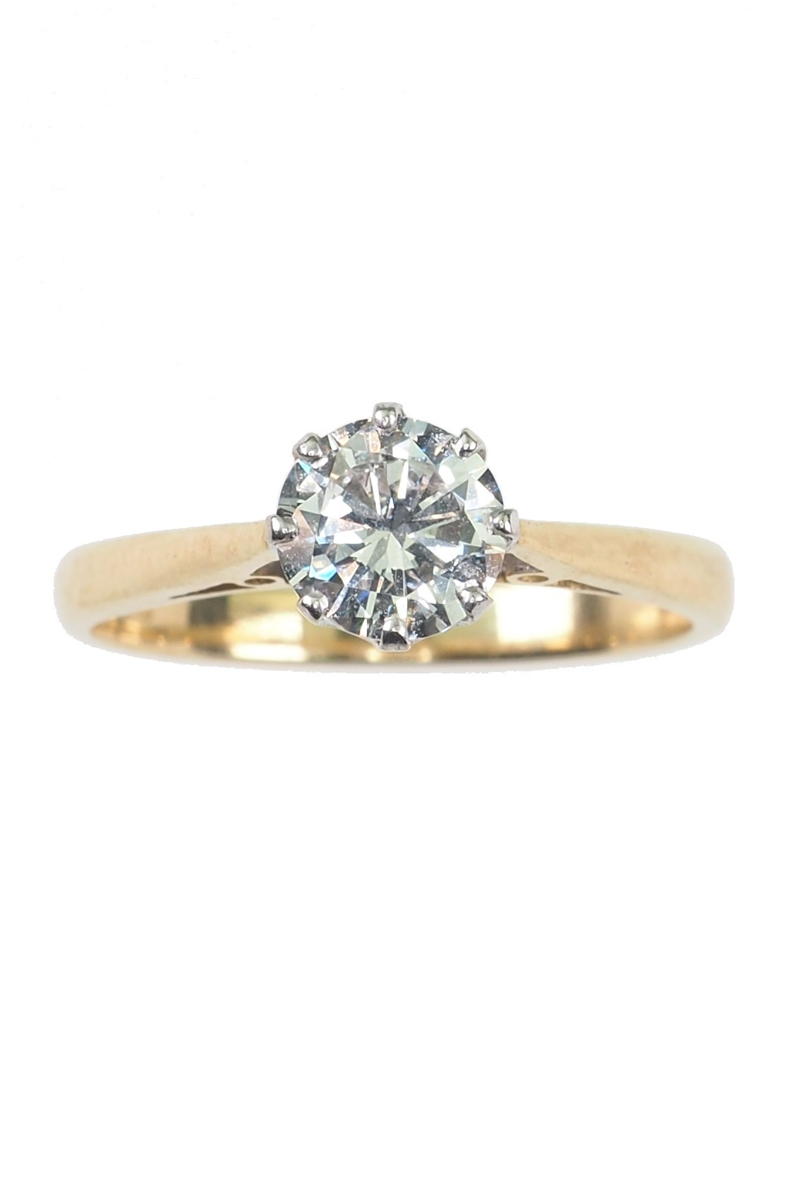 zertifizierten-Diamantschmuck-kaufen-0226