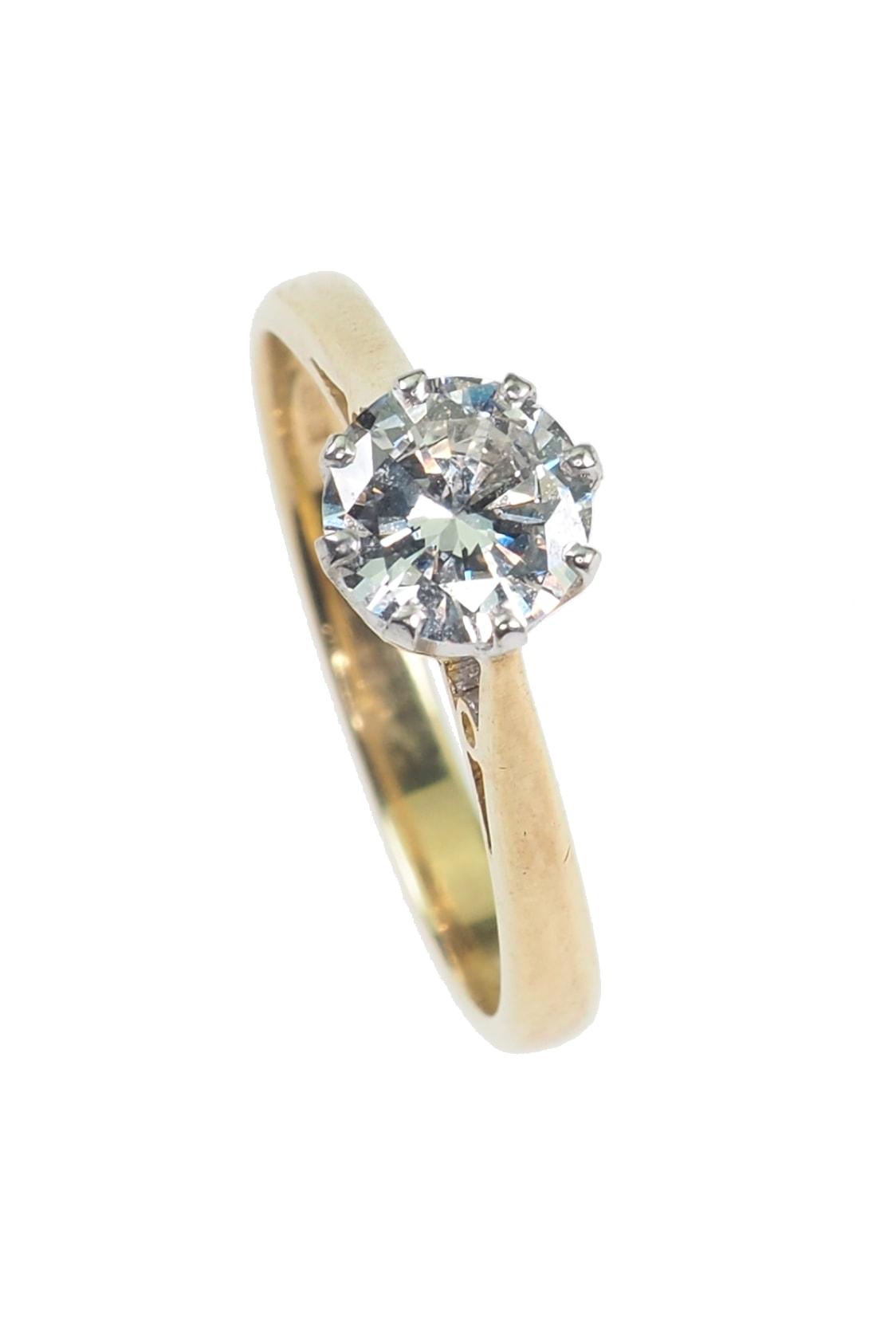 zertifizierten-Diamantschmuck-kaufen-0226a