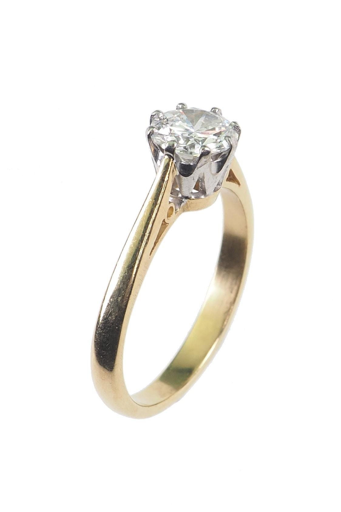 zertifizierten-Diamantschmuck-kaufen-0226b