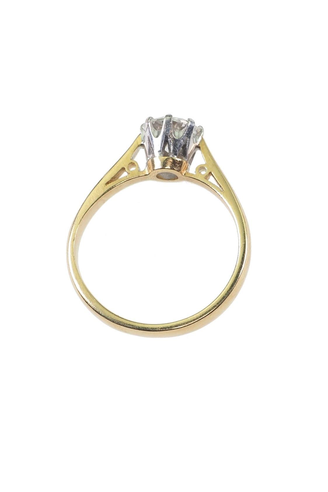 zertifizierten-Diamantschmuck-kaufen-0226c