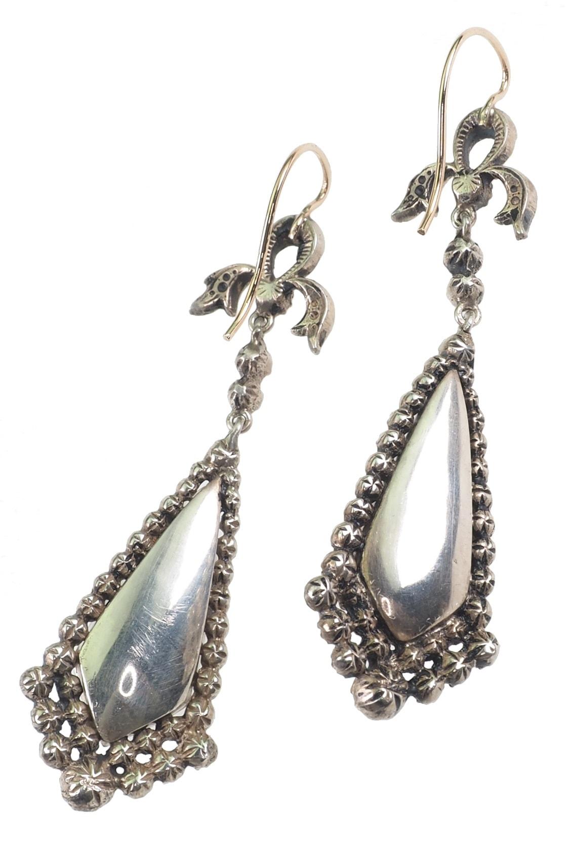 Ohrringe-online-kaufen-3487b