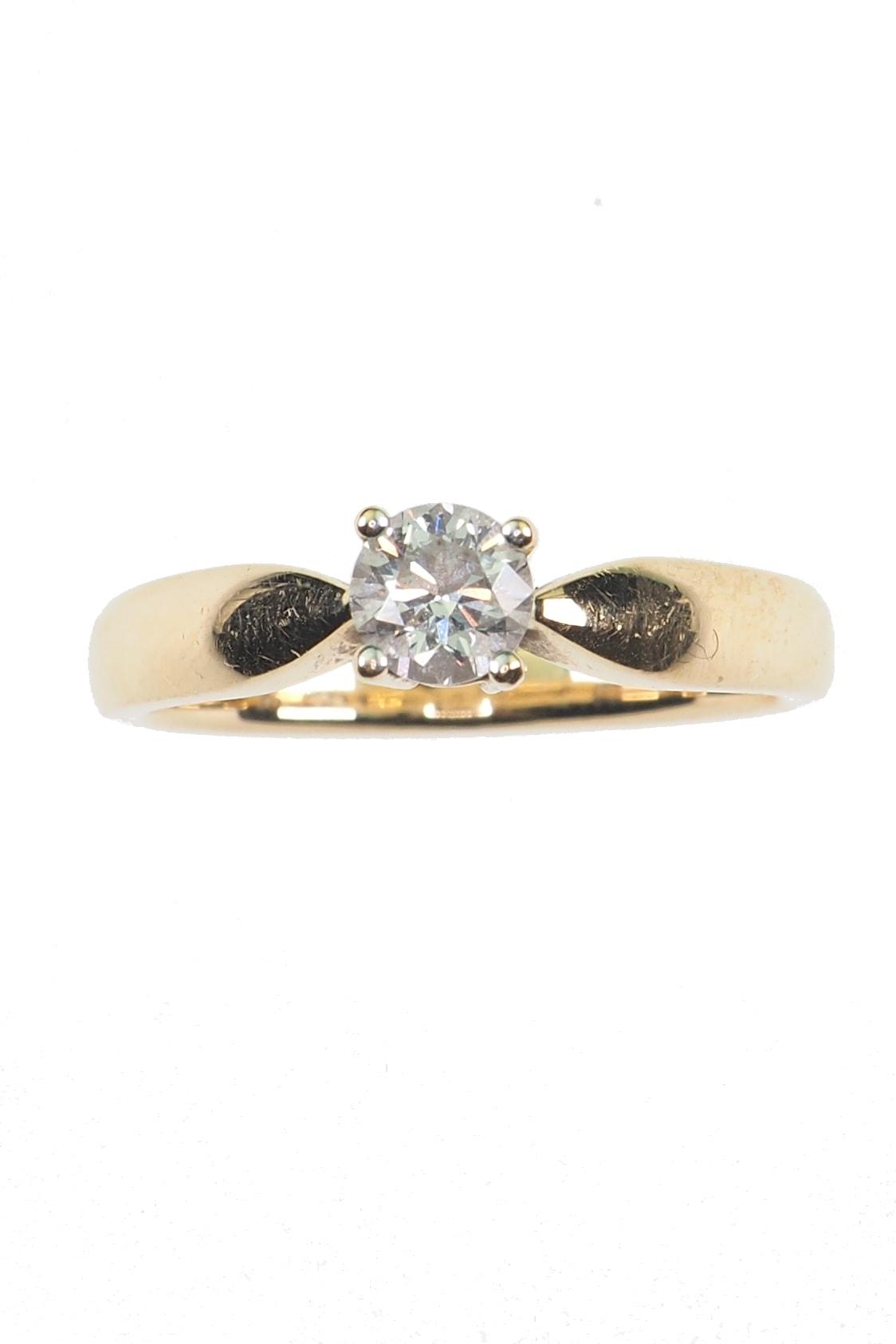 Verlobungsringe-online-kaufen-0686