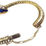 antikschmuck-armband-0504-3