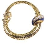 antikschmuck-armband-504a