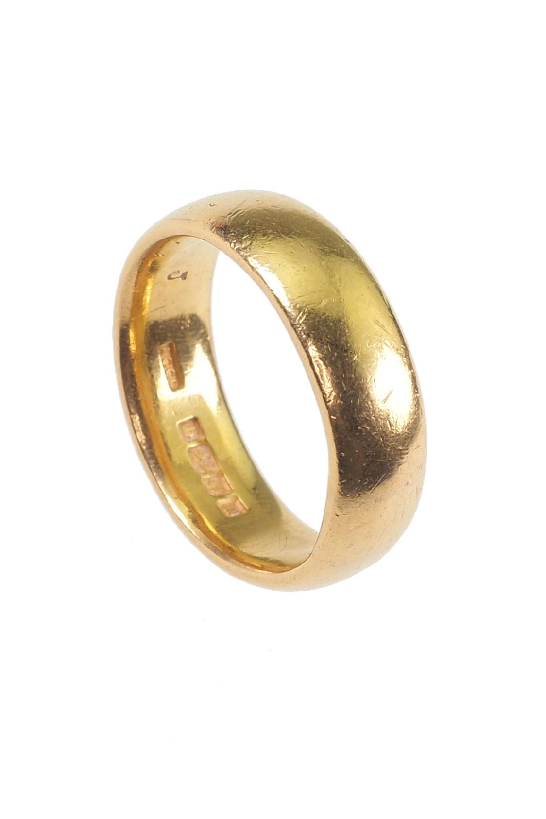 antike-Goldeheringe-kaufen-0494a