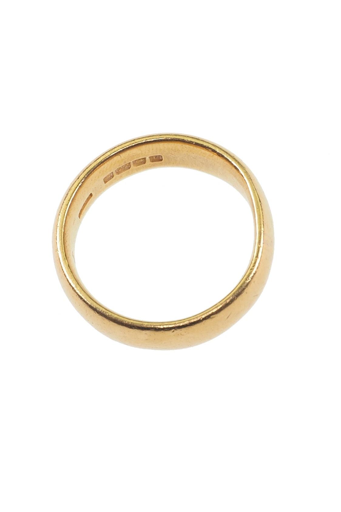 antike-Goldeheringe-kaufen-0494b
