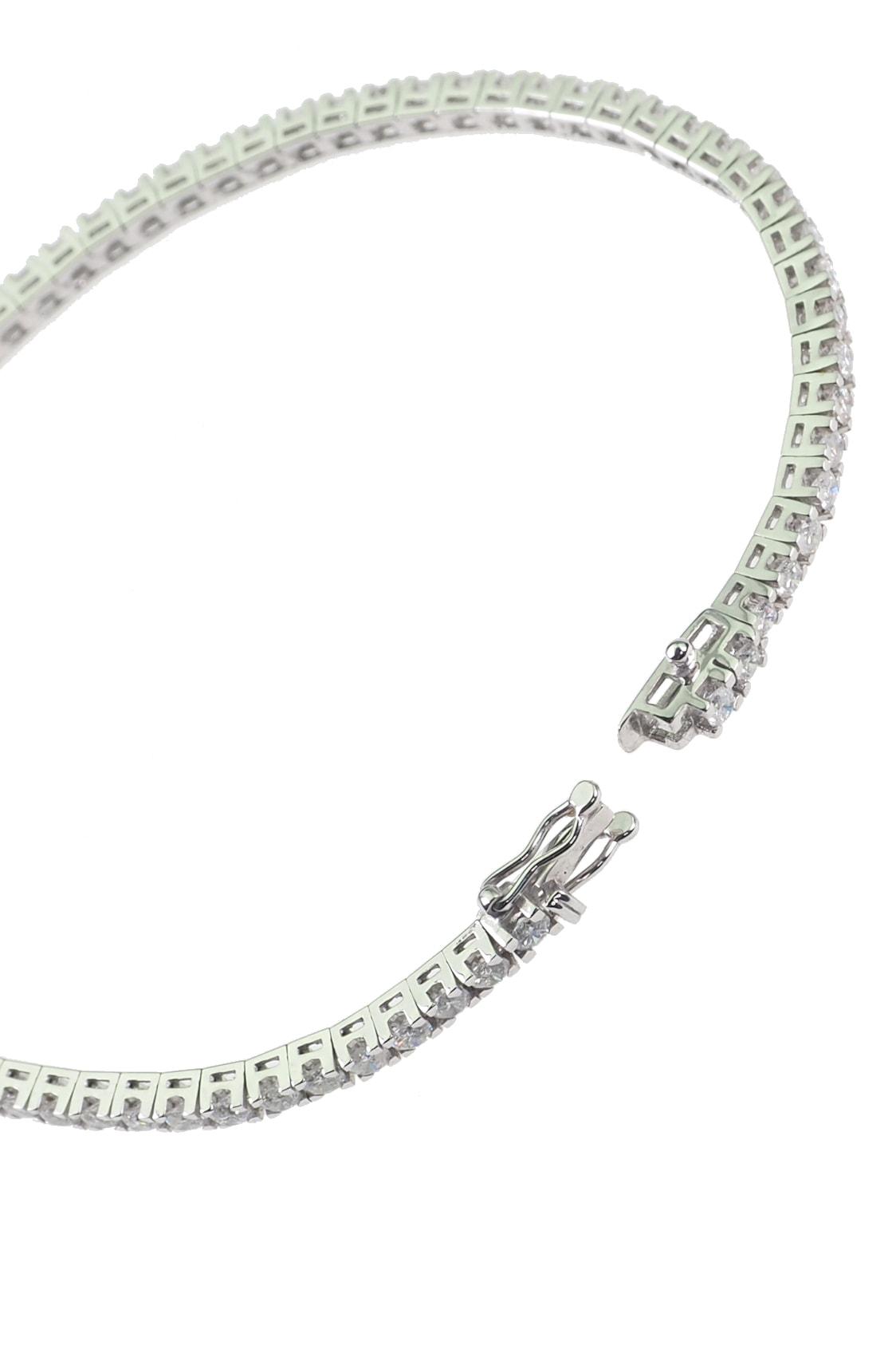 Tennisarmband-online-kaufen-1045b