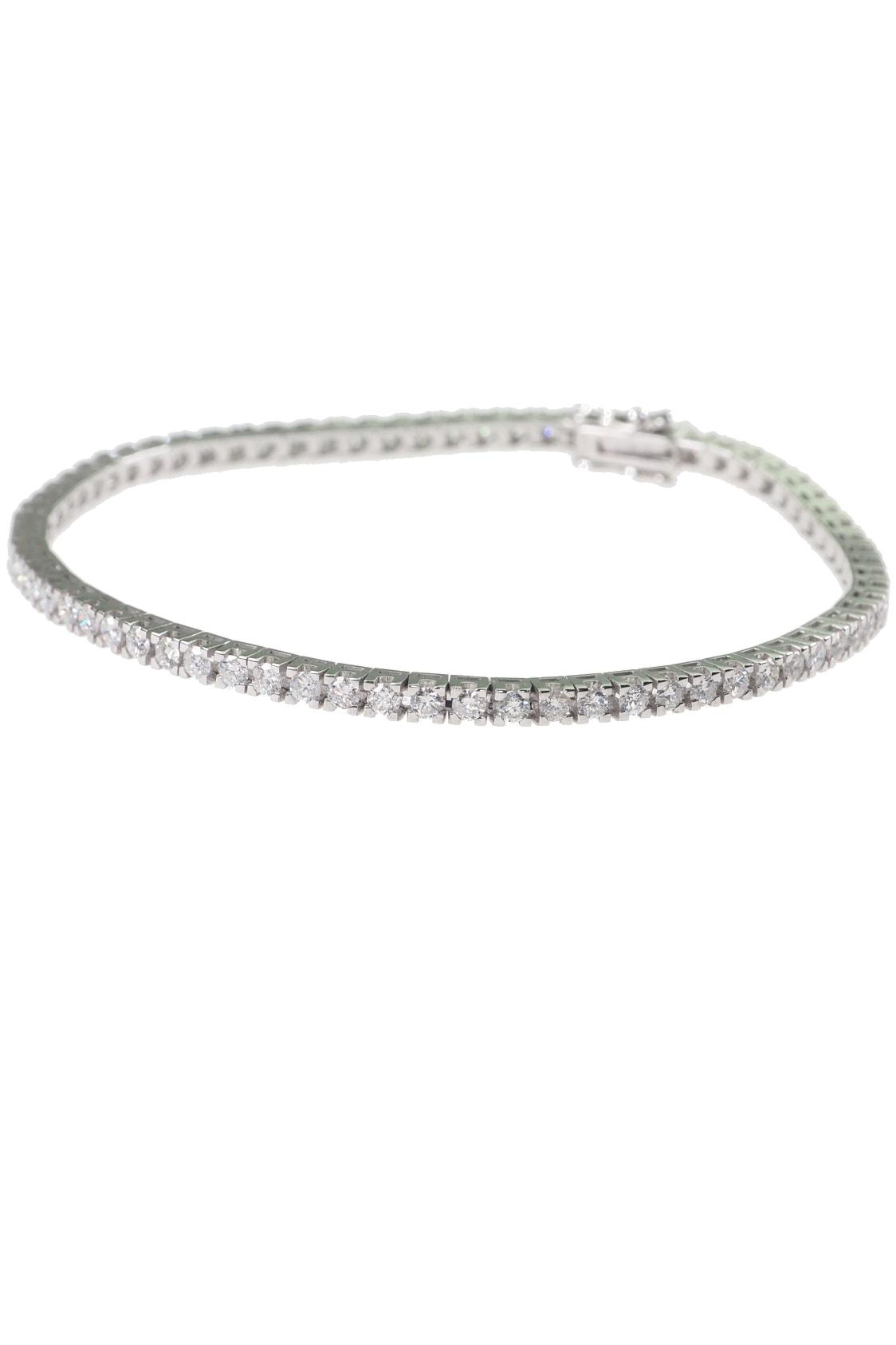 Tennisarmband-online-kaufen-1045c