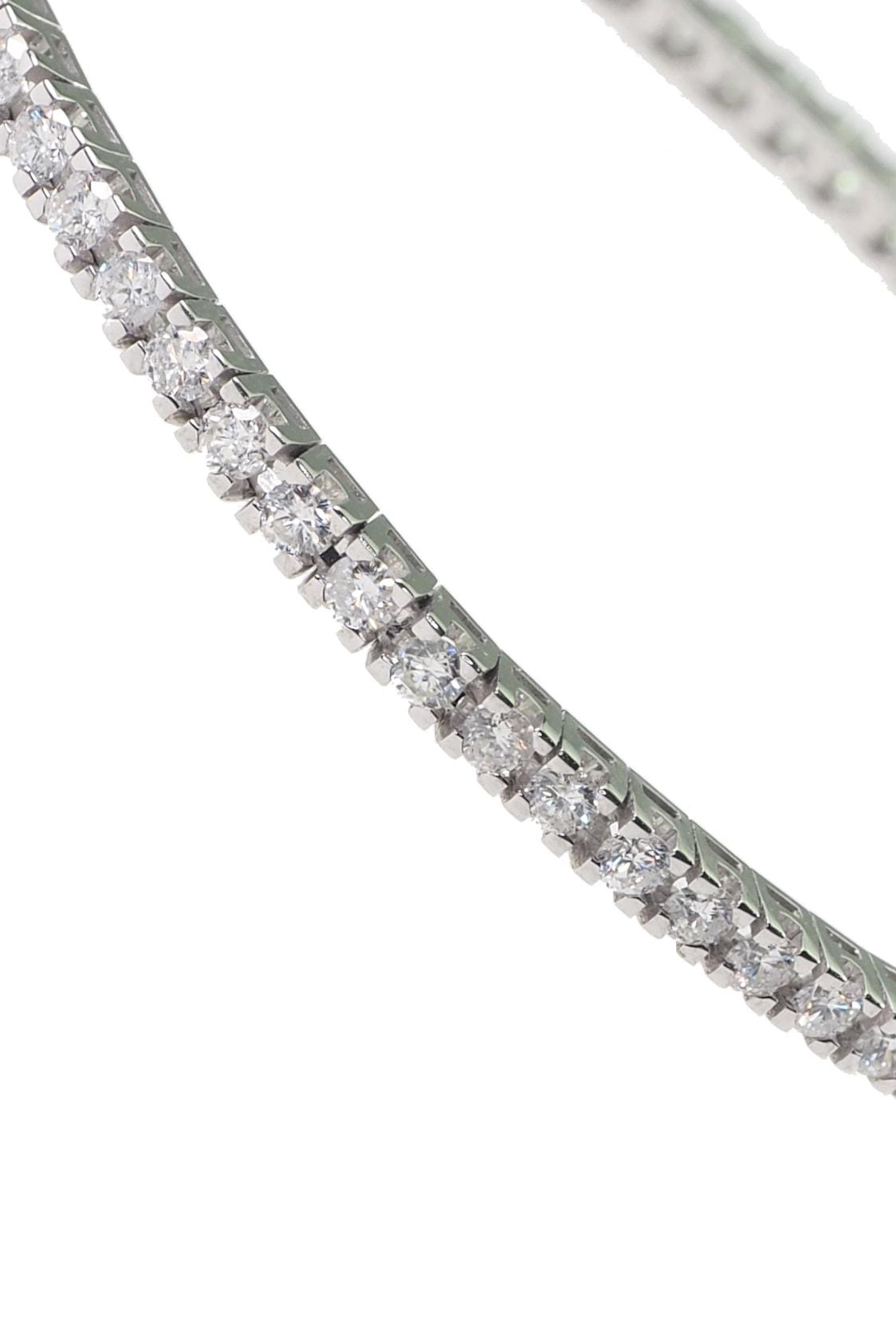 Tennisarmband-online-kaufen-1045d