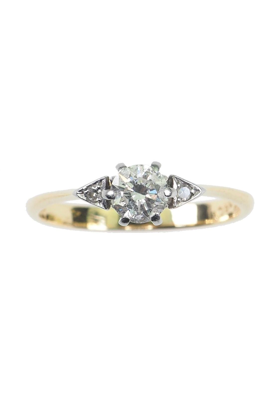 Verlobungsringe-online-0557