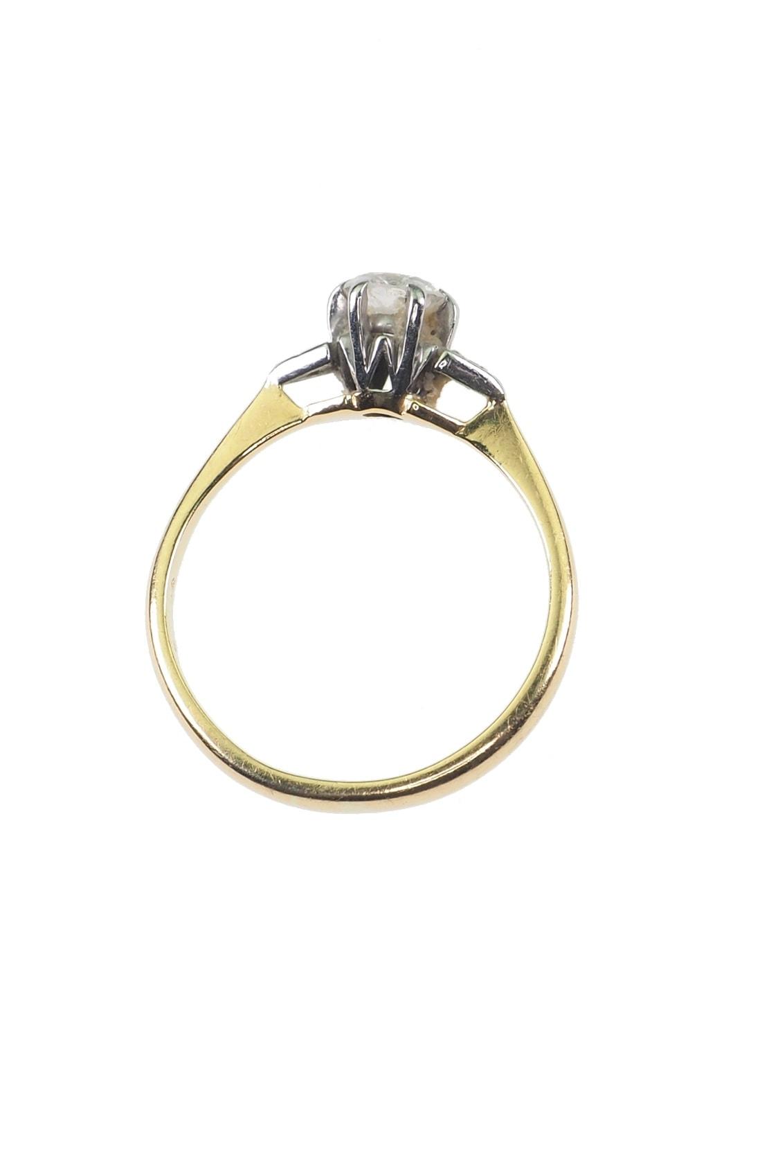 Verlobungsringe-online-0557b