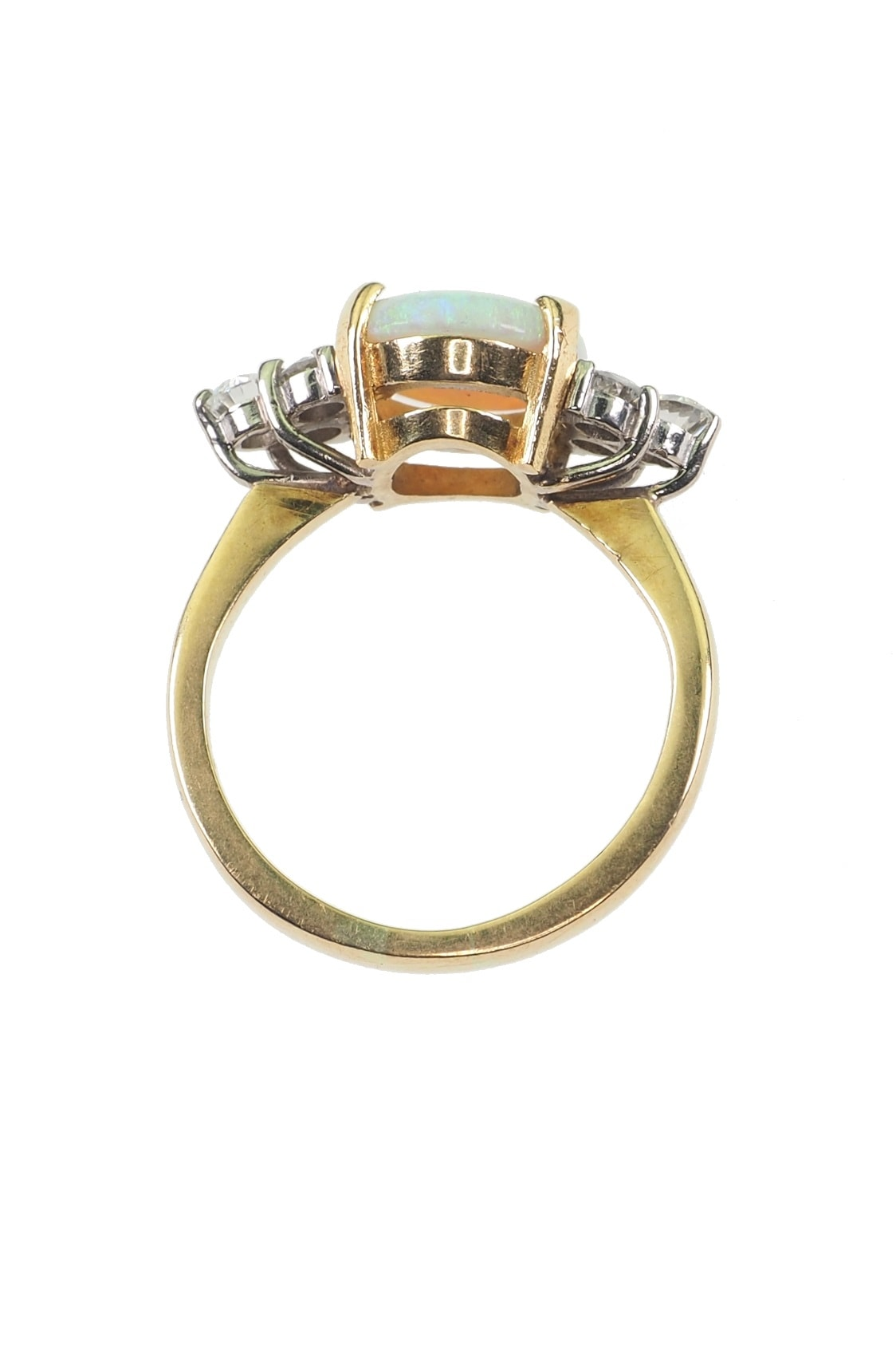 Verlobungsringe-online-0566c