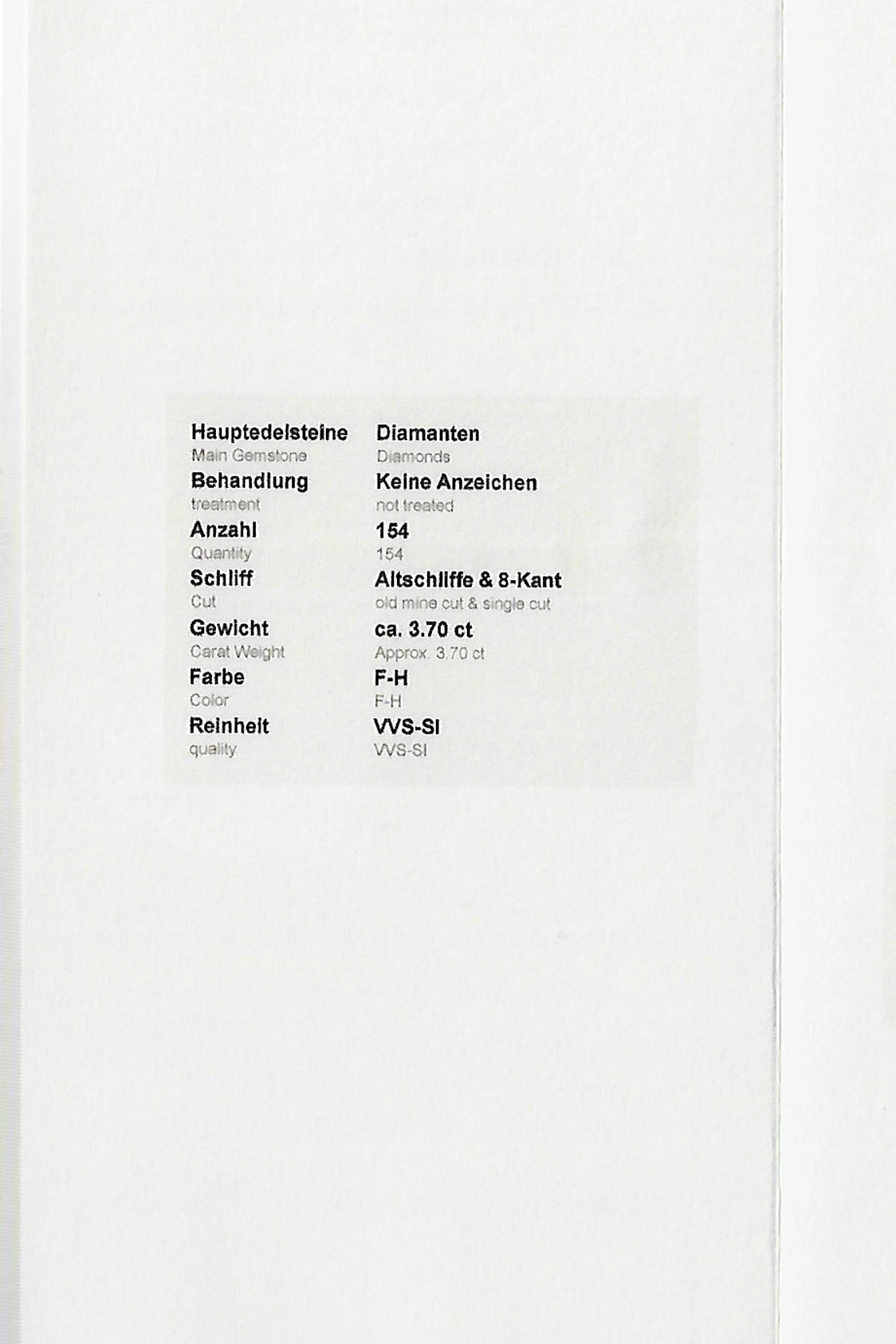 antikschmuck-armband-0541