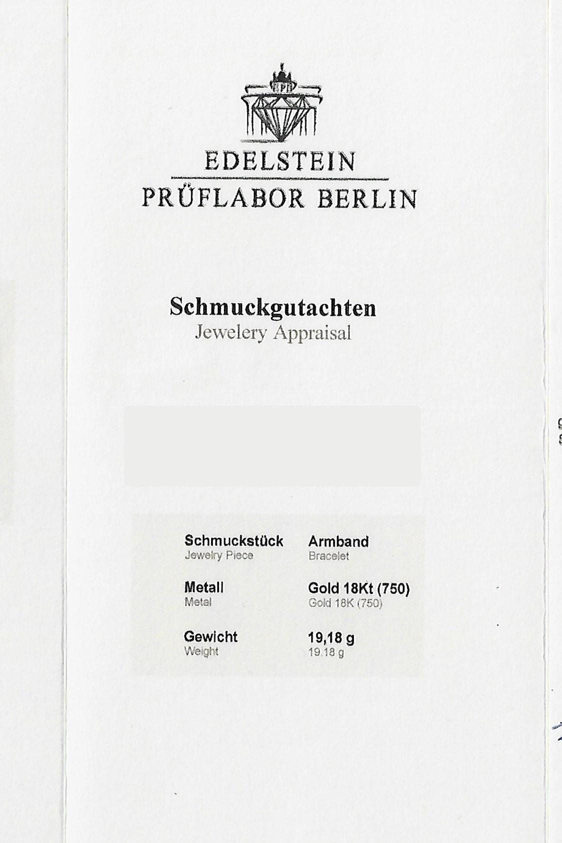 antikschmuck-armband-0541a