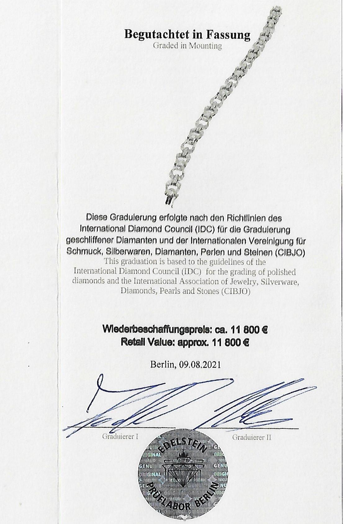 antikschmuck-armband-0541b