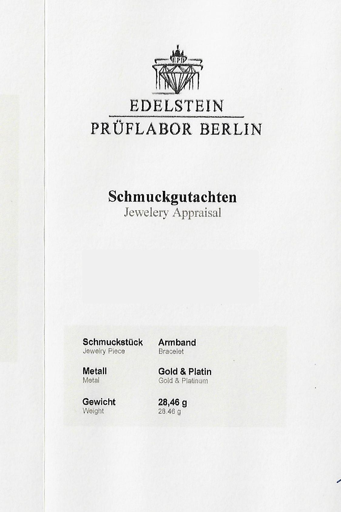 antikschmuck-armband-2897a