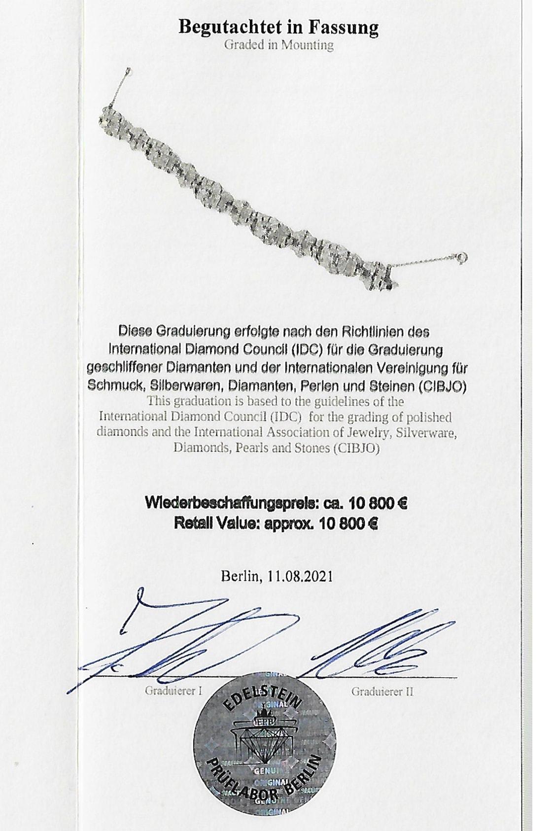 antikschmuck-armband-2897b