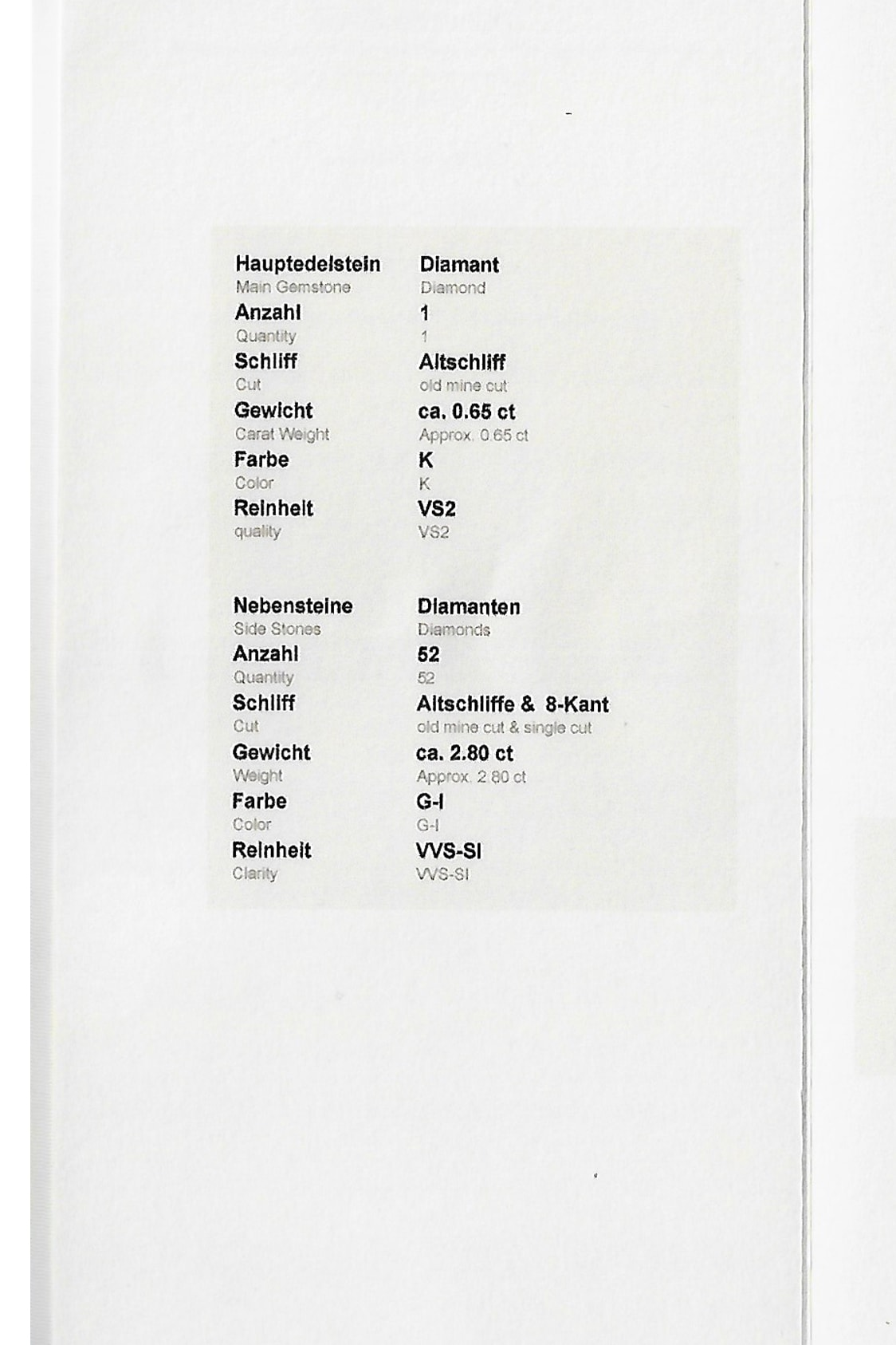 antikschmuck-collier-0570