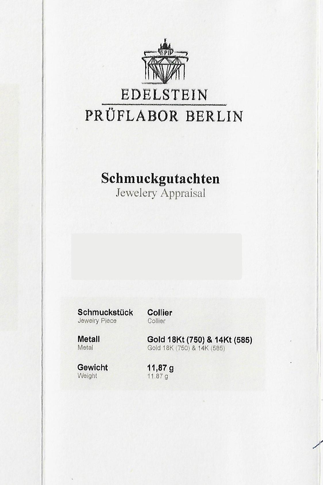 antikschmuck-collier-0570a