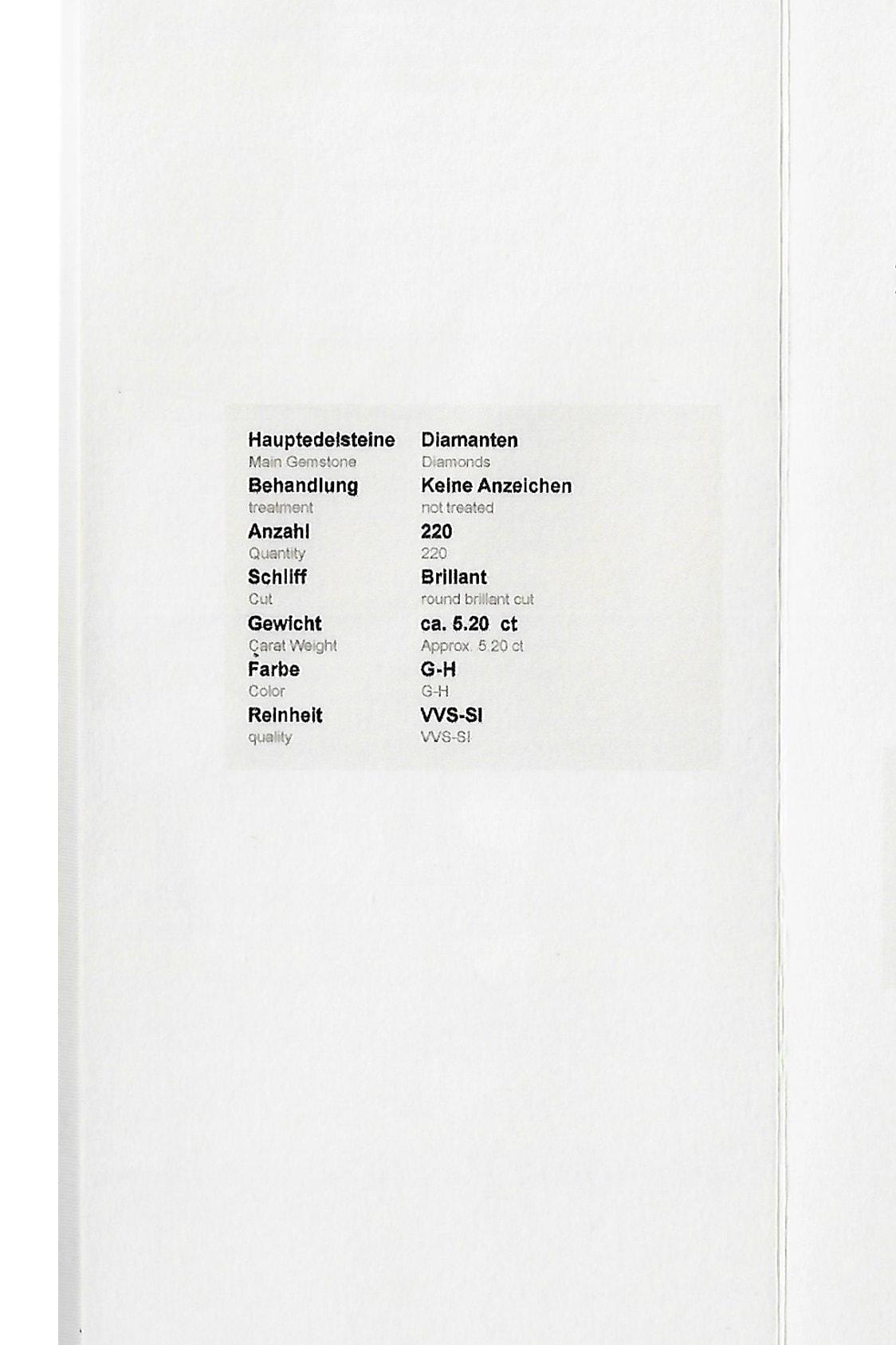 antikschmuck-collier-1044