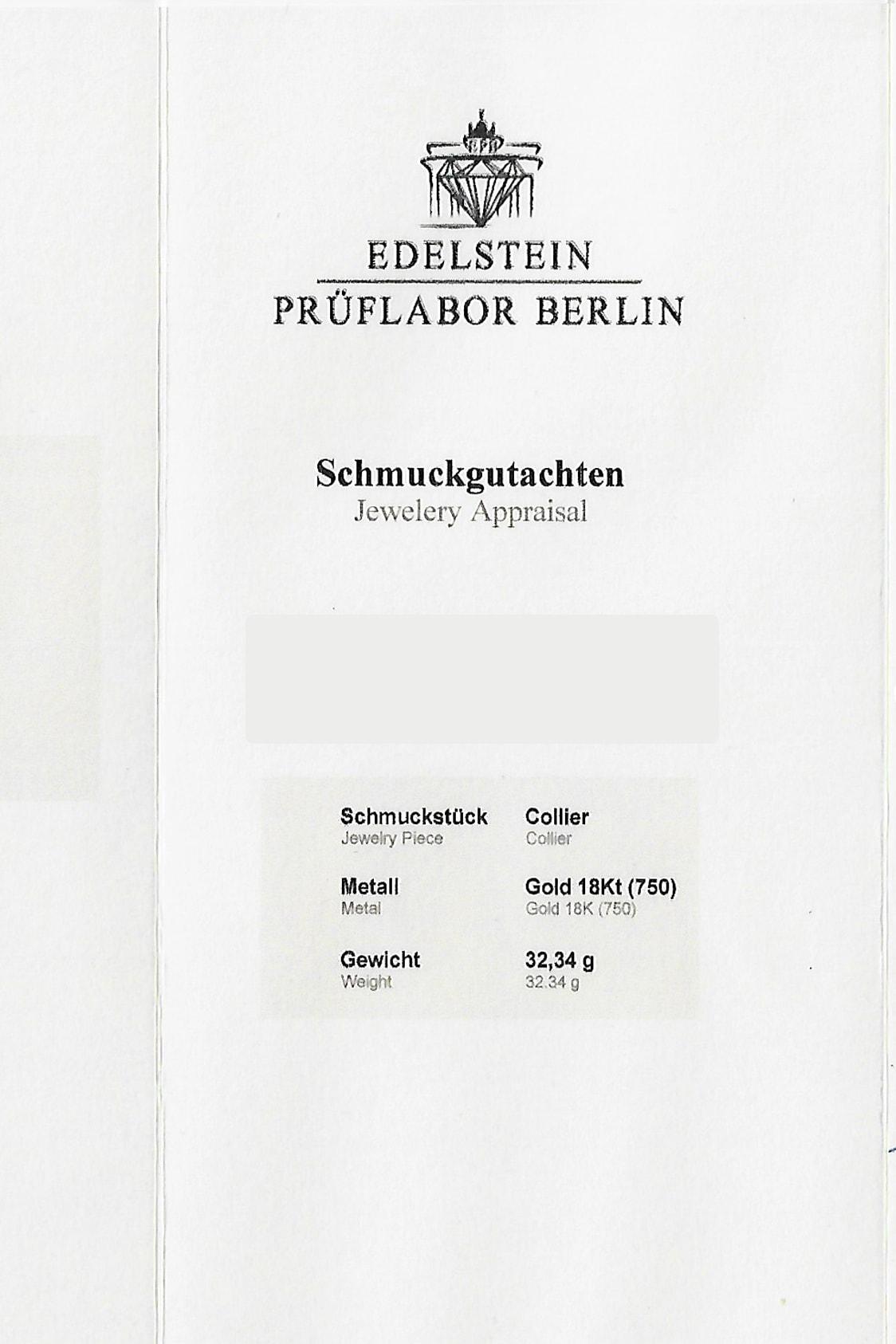 antikschmuck-collier-1044a
