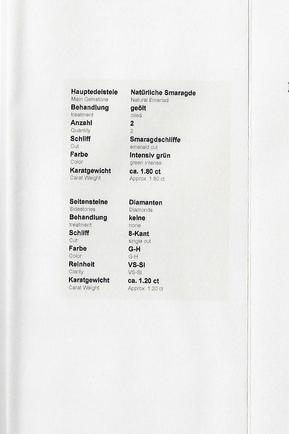 antikschmuck-ohrringe-0945