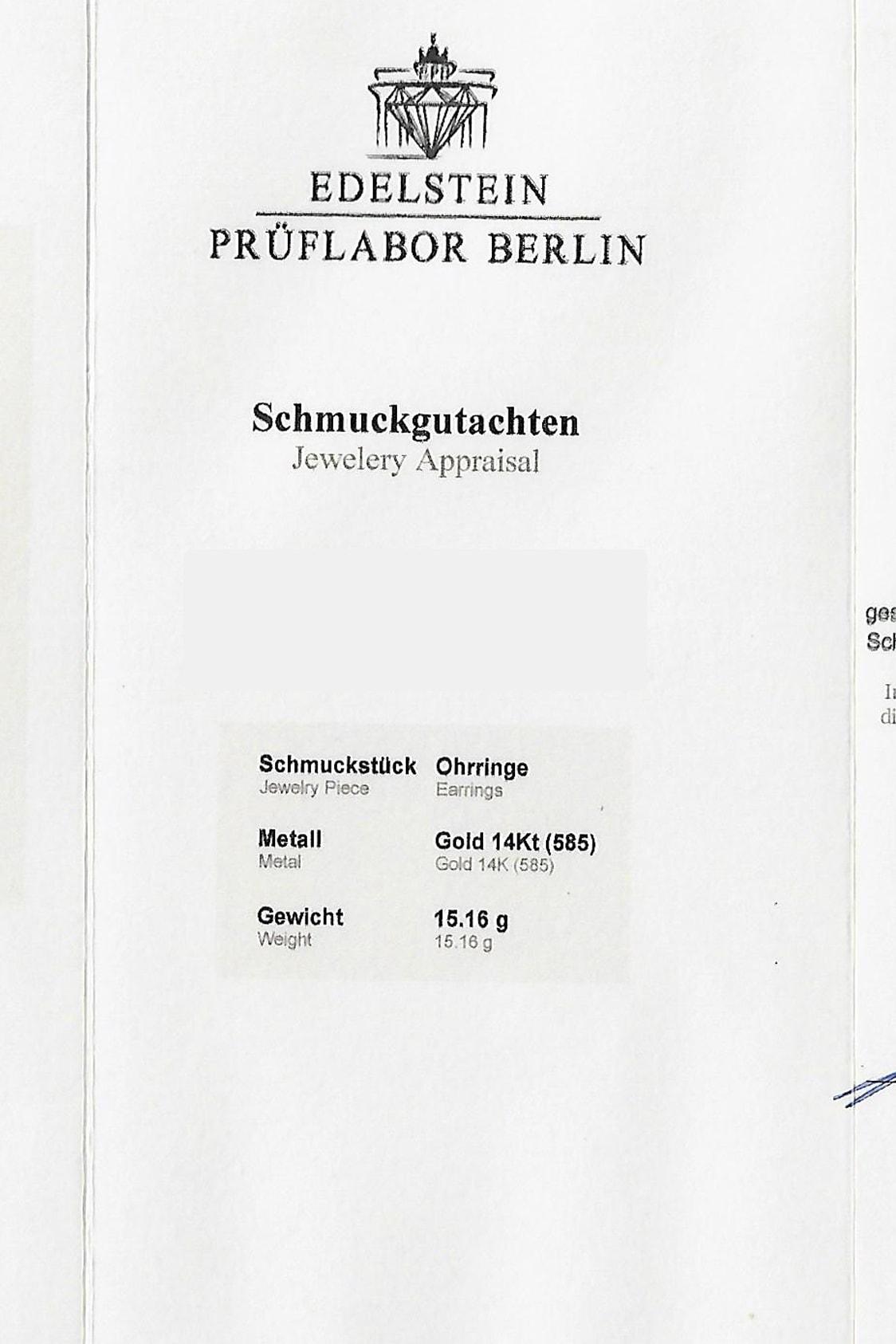 antikschmuck-ohrringe-0945a