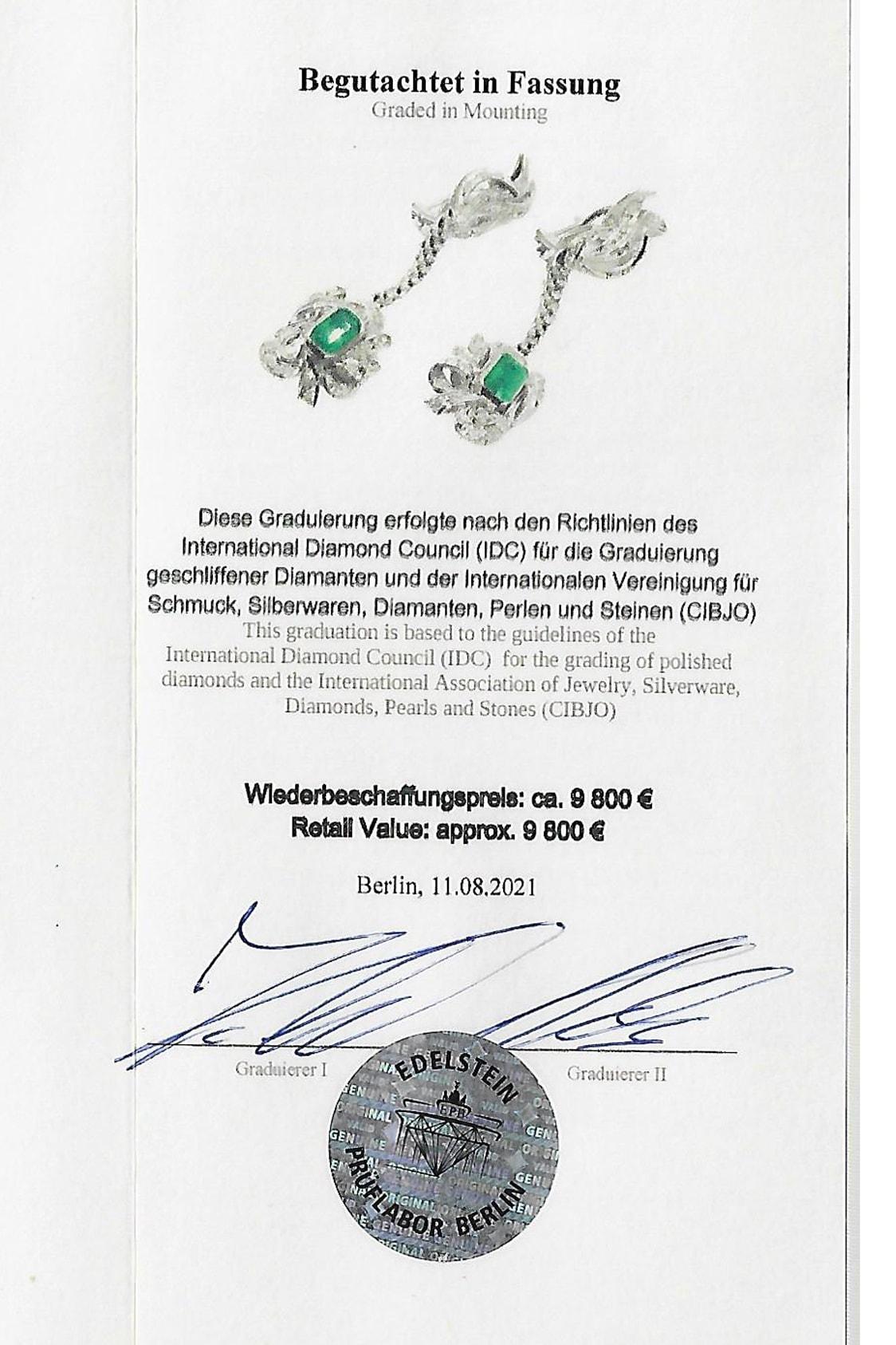 antikschmuck-ohrringe-0945b