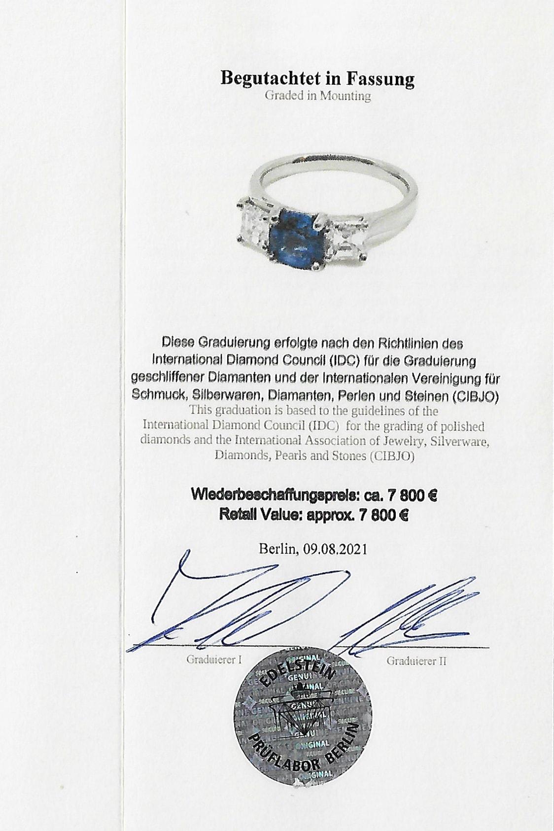 antikschmuck-ring-0808b