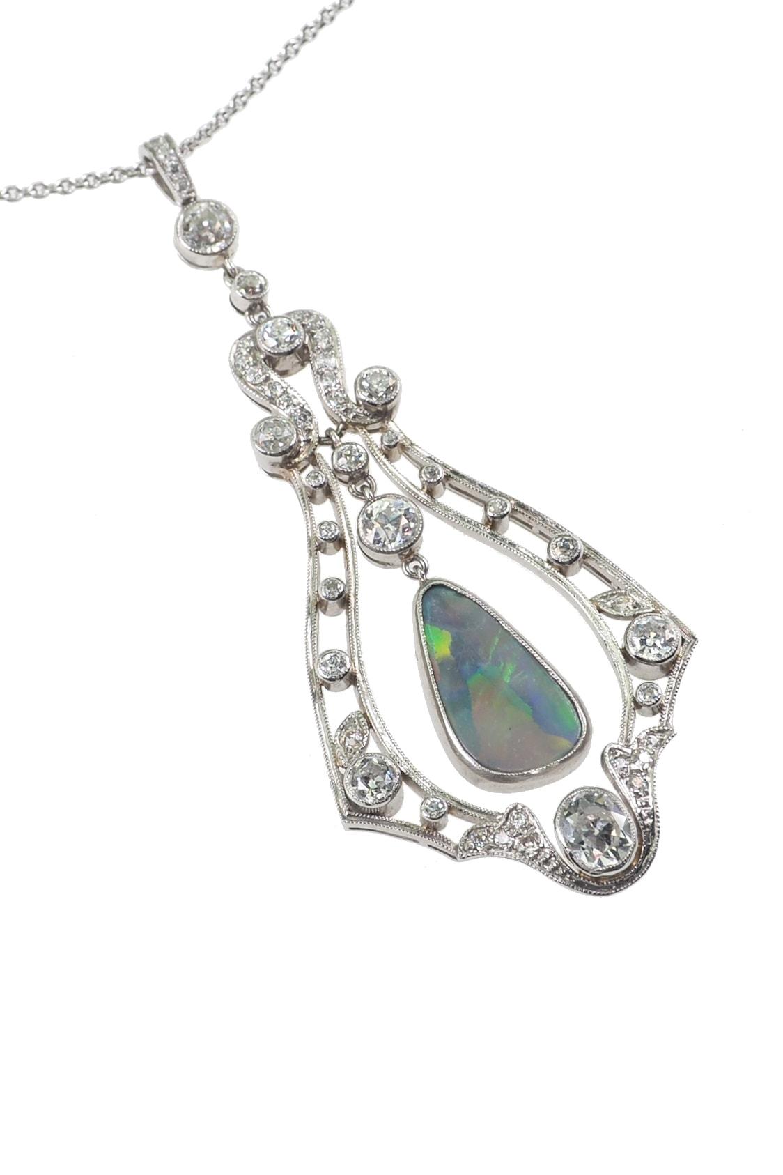 luxurious-antique-jewellery-2827b