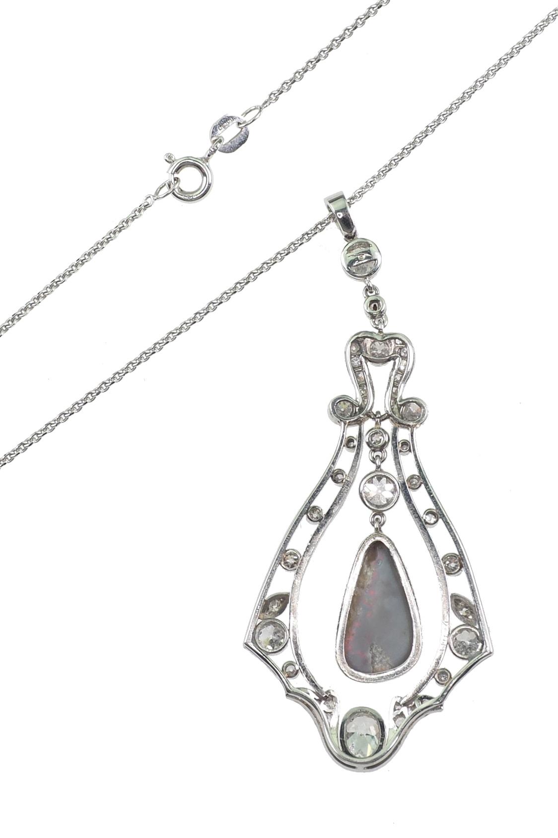 luxurious-antique-jewellery-2827d