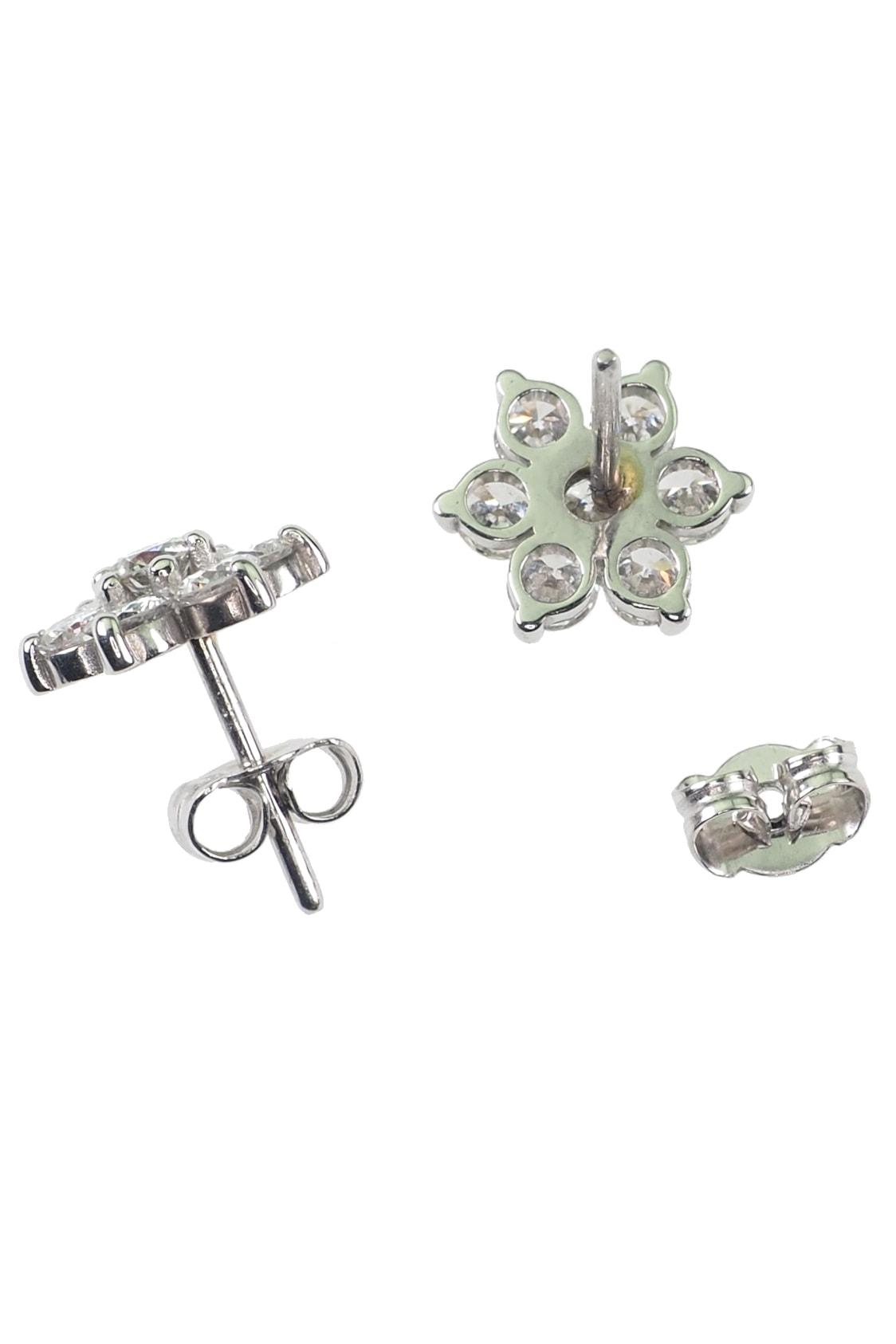 zertifizierter-Diamantschmuck-0281c