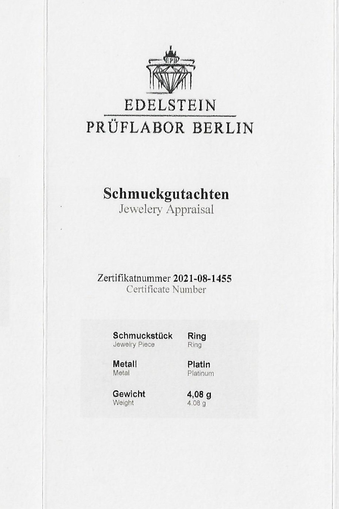 1008-Zertifikat-2