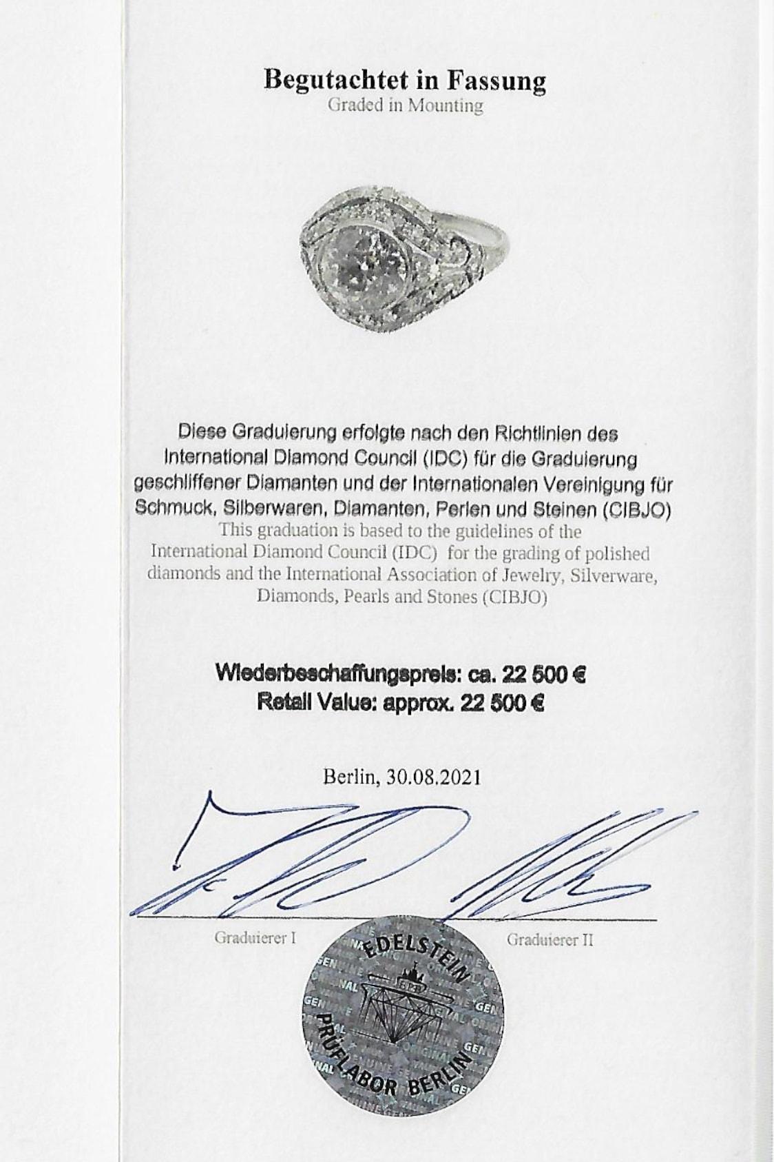1012-Zertifikat-3