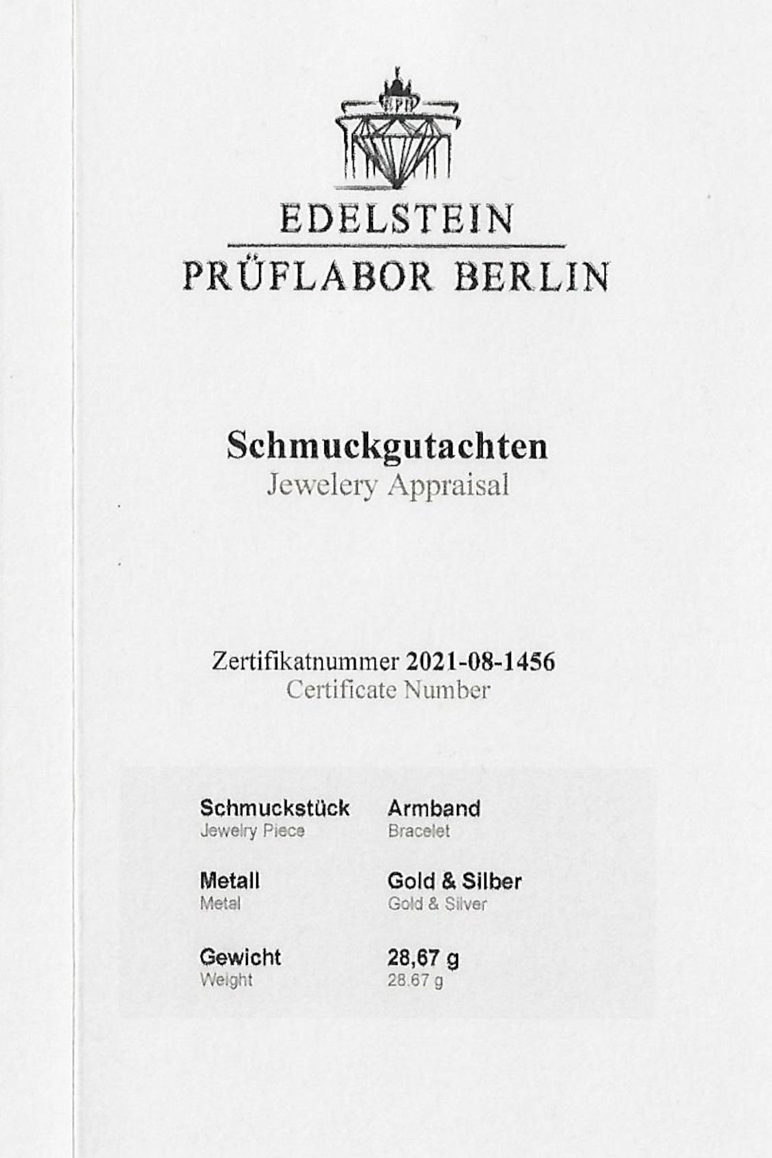 1016-Zertifikat-2