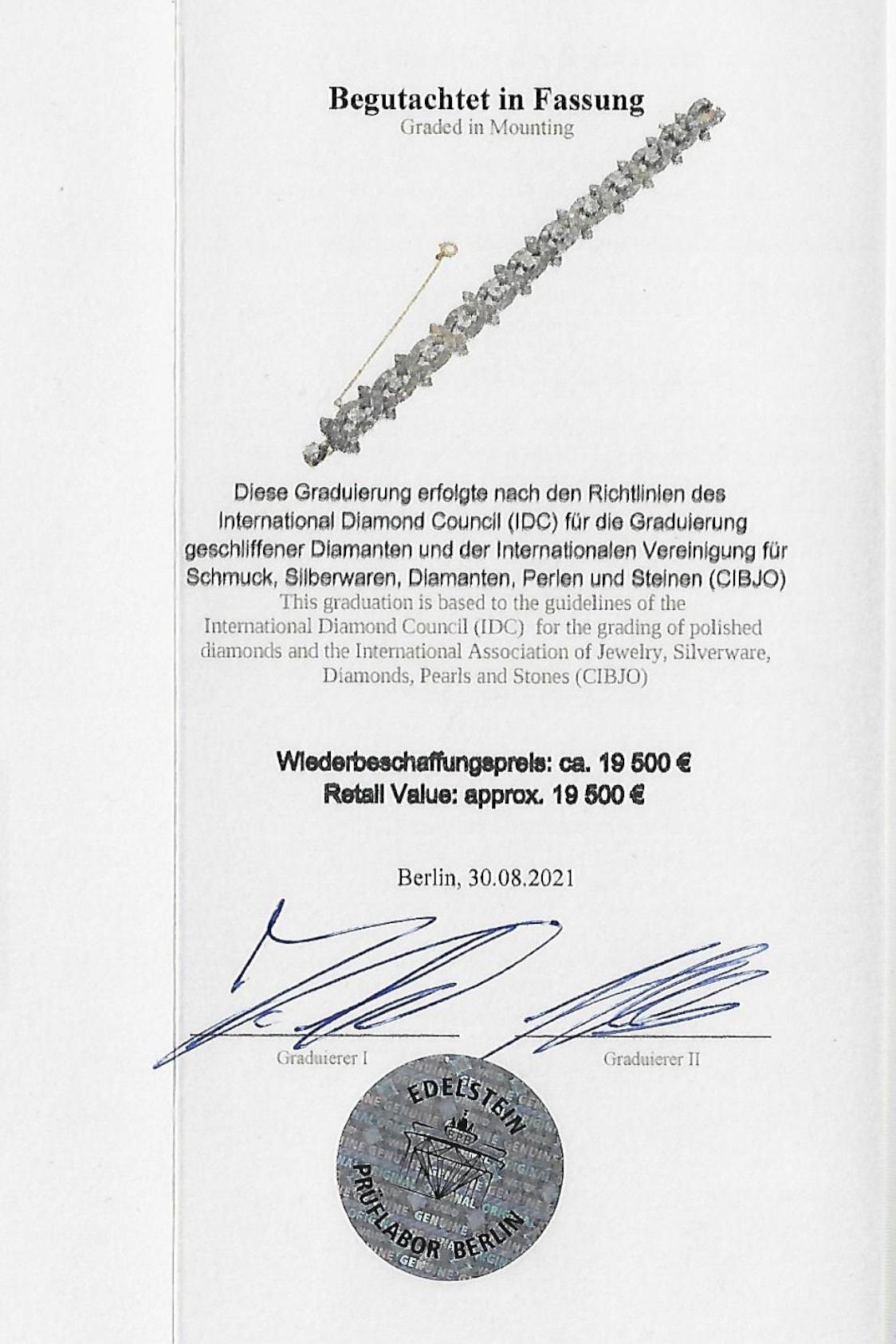 1016-Zertifikat-3