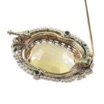 Broschen-online-kaufen-2701c