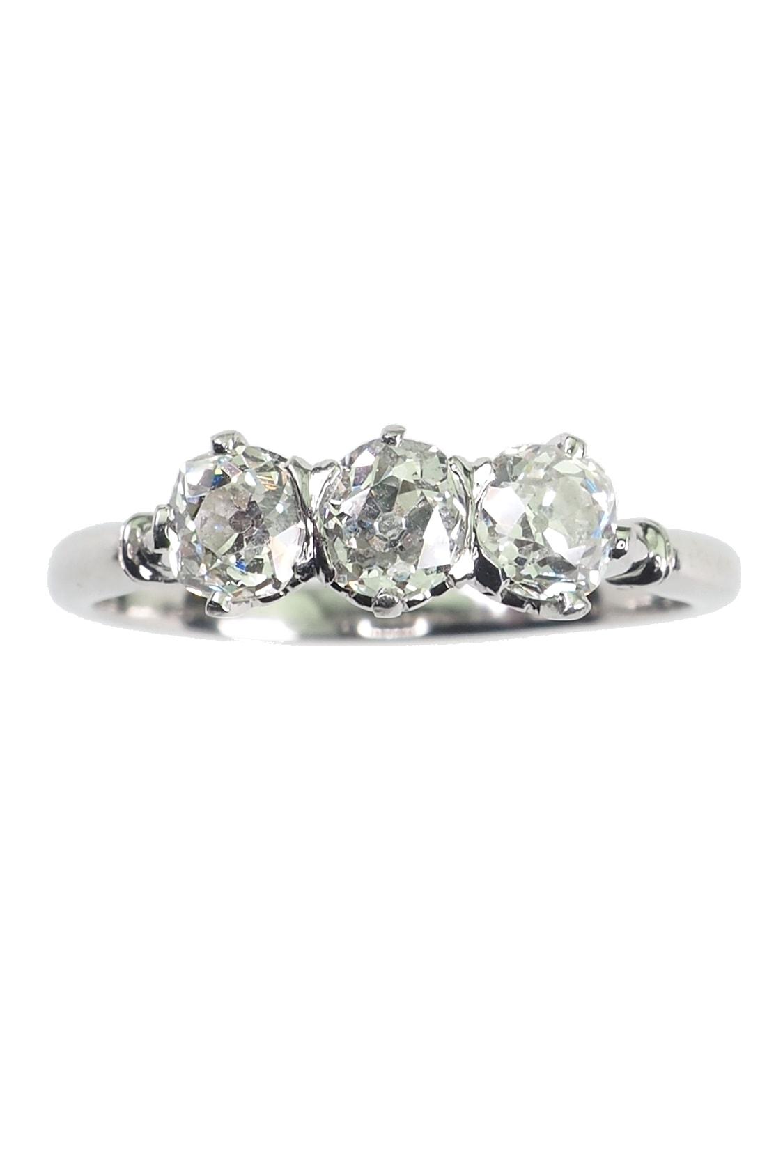 Diamantschmuck-zertifiziert-kaufen-1008