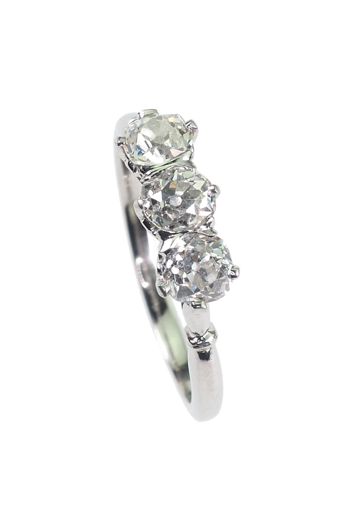 Diamantschmuck-zertifiziert-kaufen-1008a
