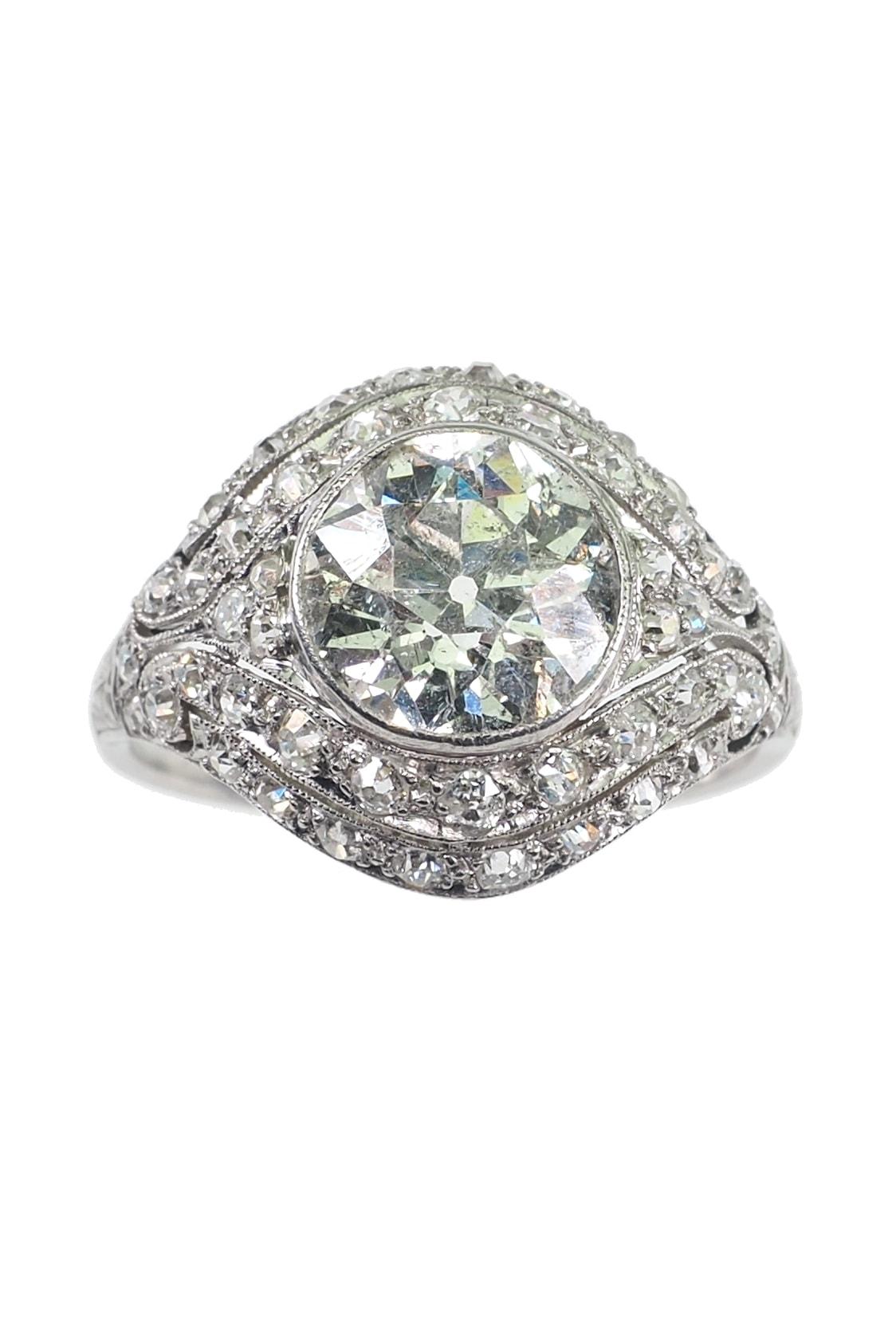 Diamantschmuck-zertifiziert-kaufen-1012