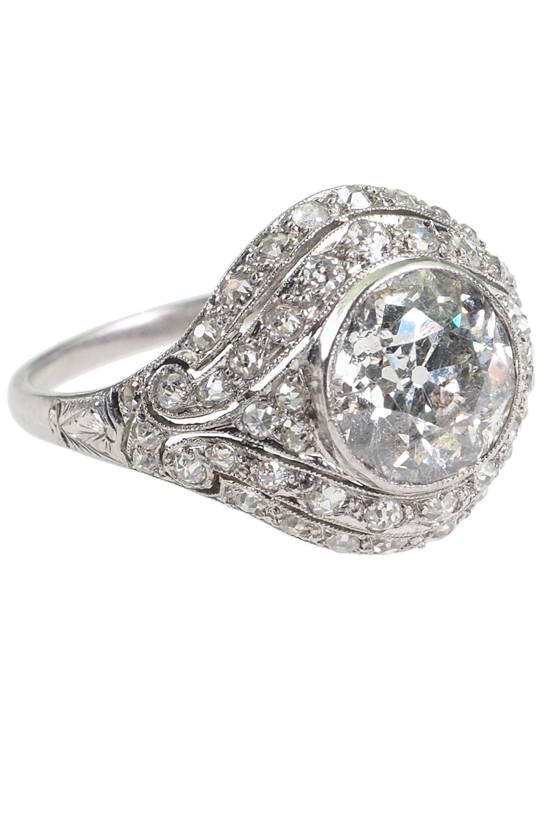 Diamantschmuck-zertifiziert-kaufen-1012a