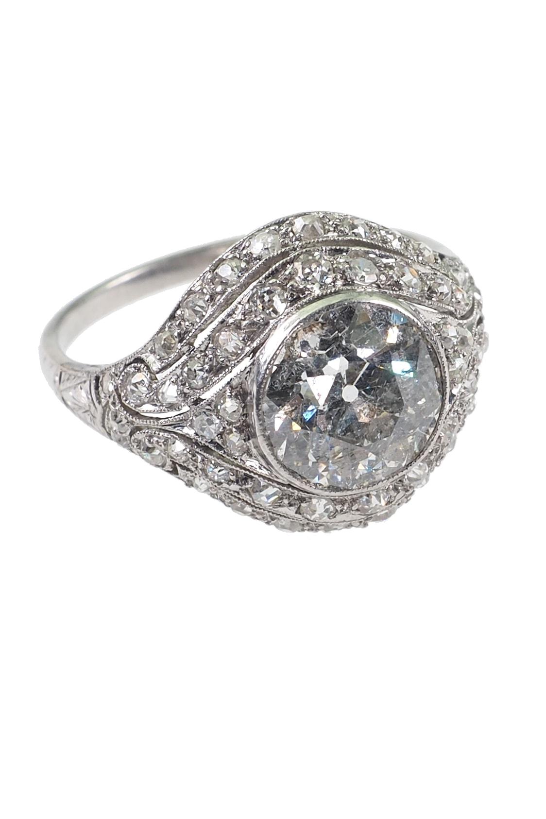 Diamantschmuck-zertifiziert-kaufen-1012b