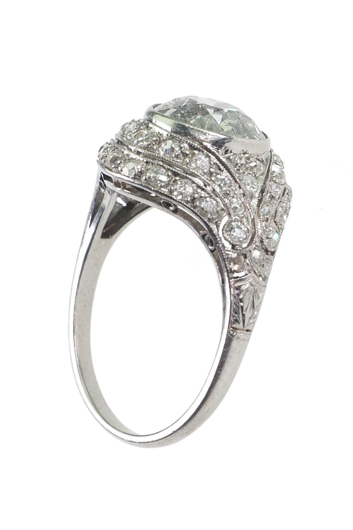 Diamantschmuck-zertifiziert-kaufen-1012c