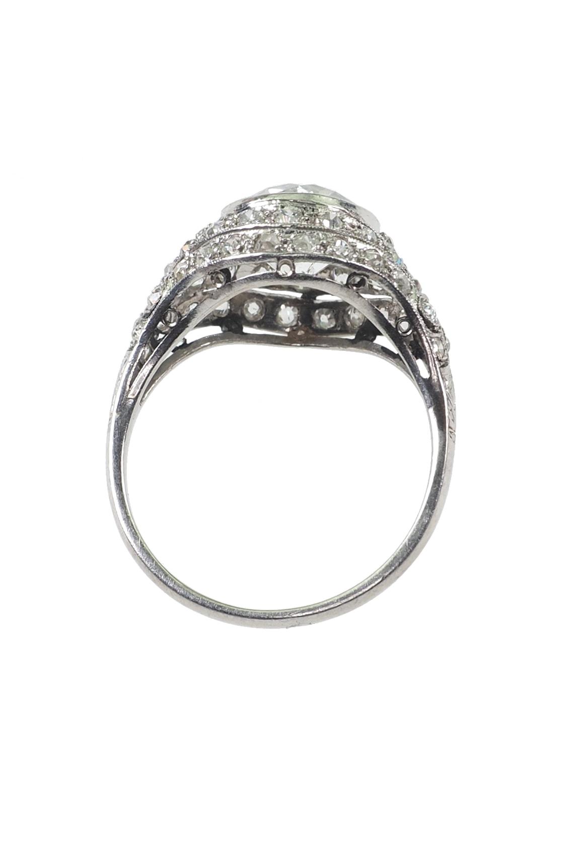 Diamantschmuck-zertifiziert-kaufen-1012d