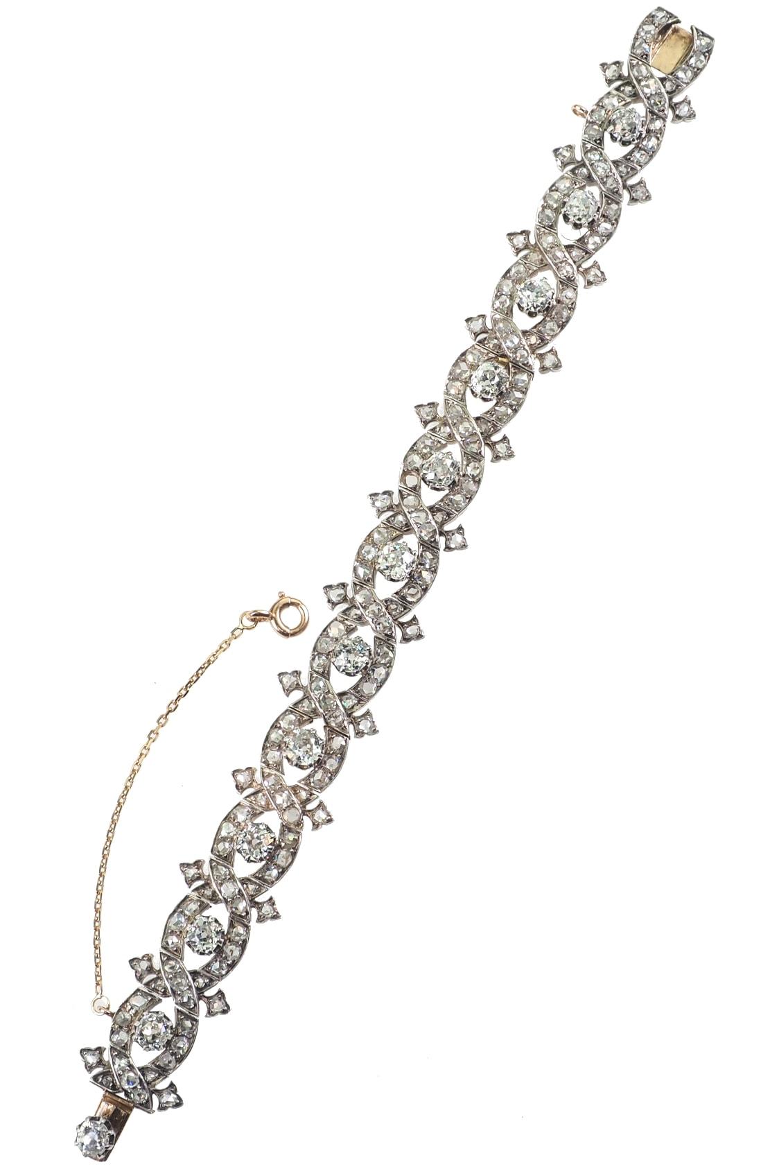 Diamantschmuck-zertifiziert-kaufen-1016