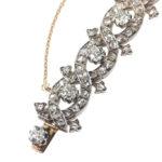 Diamantschmuck-zertifiziert-kaufen-1016a