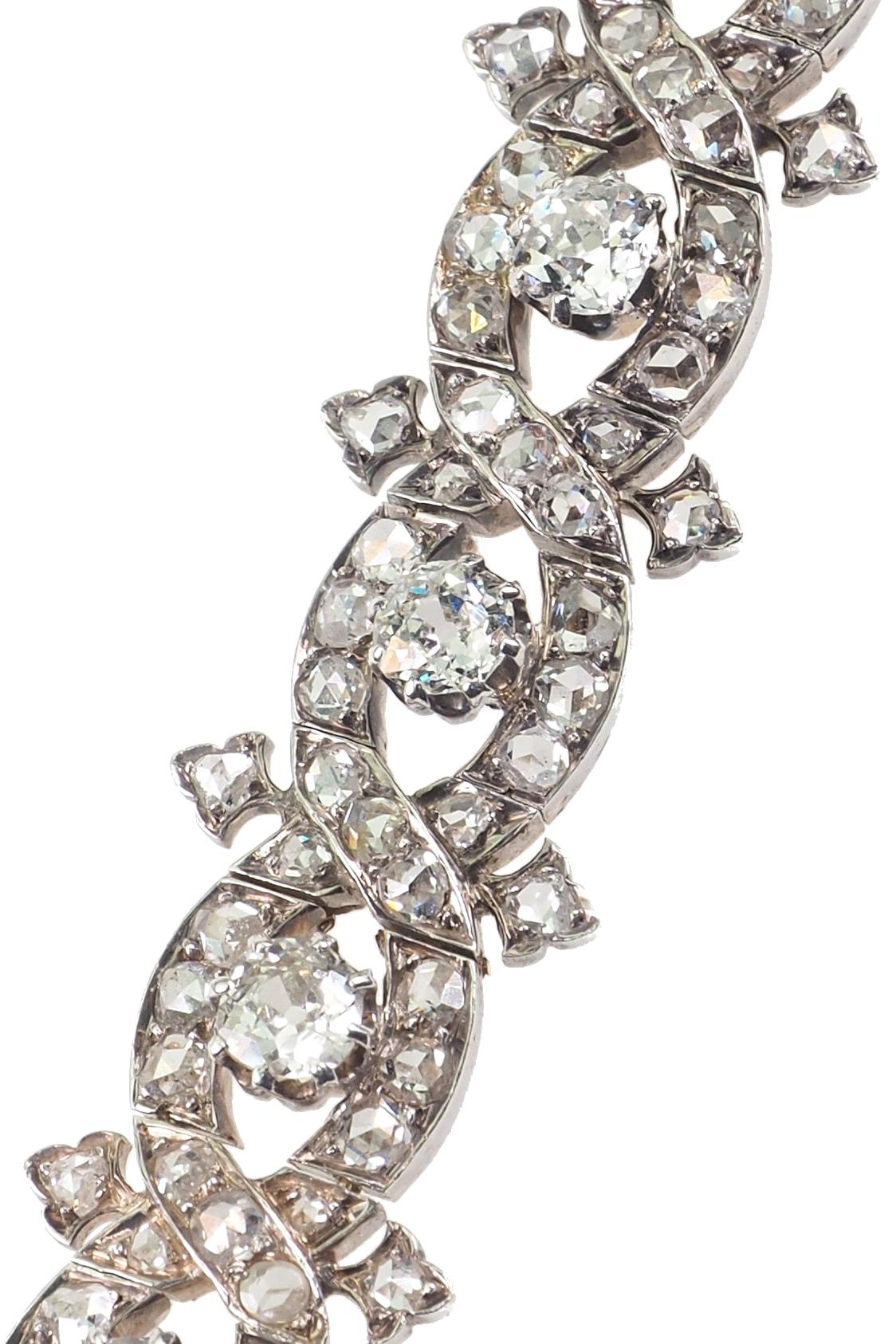 Diamantschmuck-zertifiziert-kaufen-1016b
