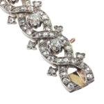 Diamantschmuck-zertifiziert-kaufen-1016c