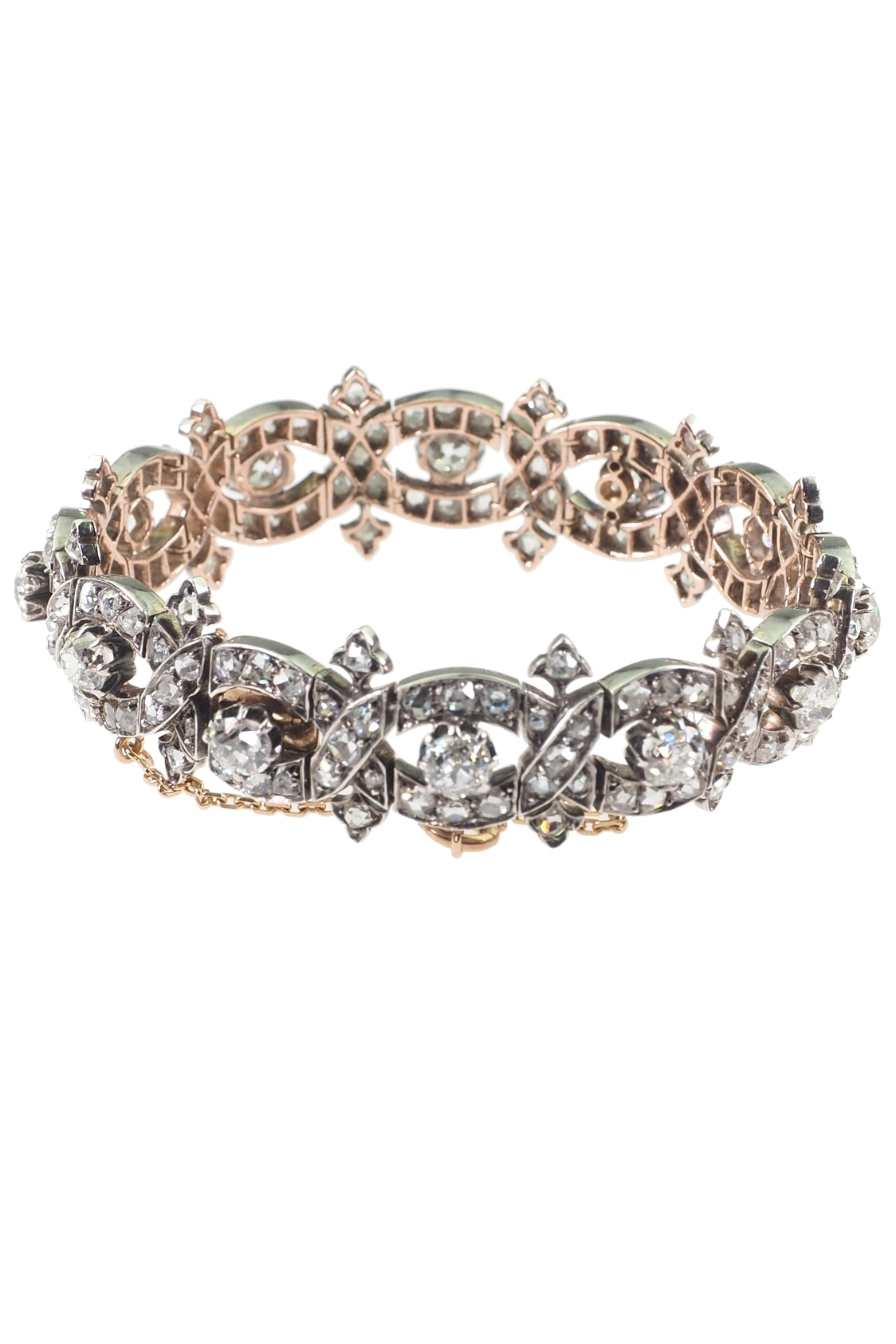 Diamantschmuck-zertifiziert-kaufen-1016d