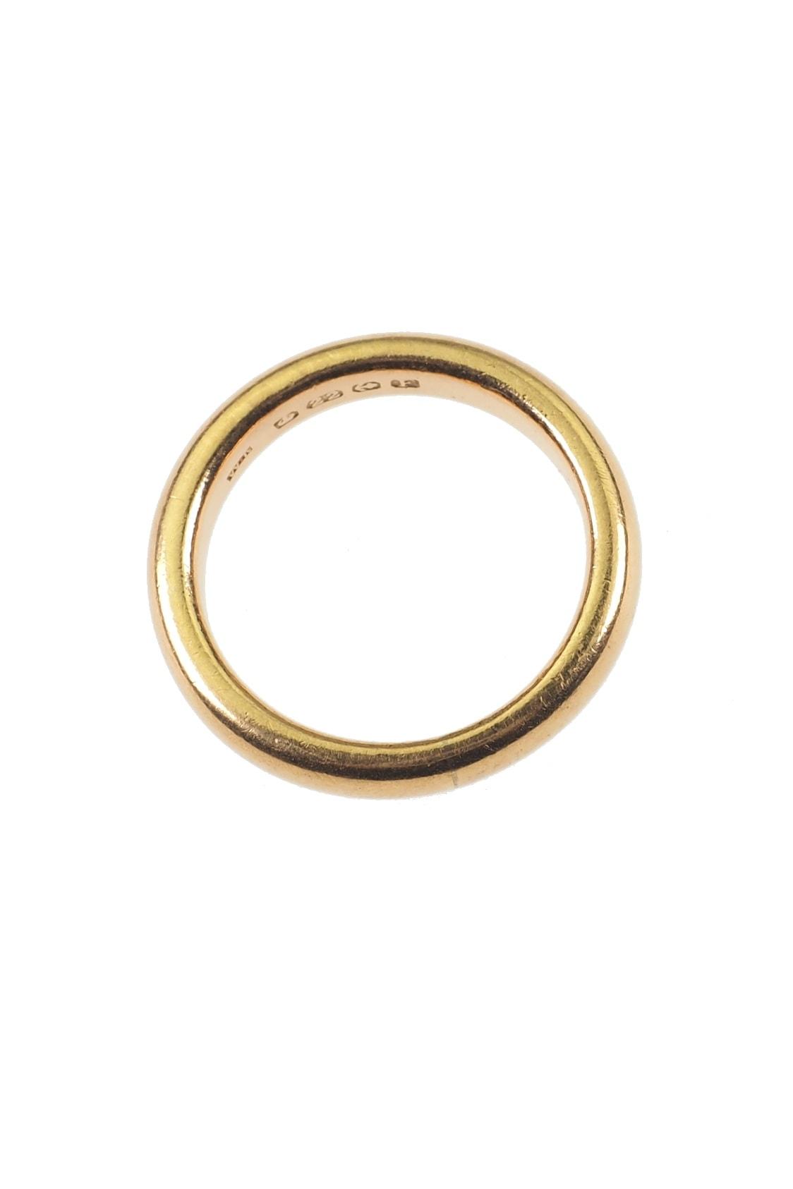 Echtgold-Trauringe-kaufen-0455b